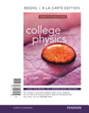 College Physics   Masteringphysics With Etext