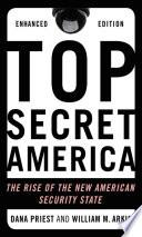 Top Secret America Enhanced Edition