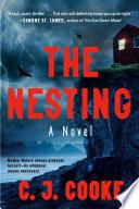 The Nesting Book PDF