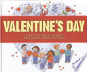 Valentine's Day The Development Of Holiday Customs Around The
