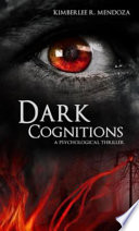 Dark Cognitions