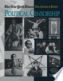 Political Censorship