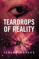 download ebook teardrops of reality pdf epub