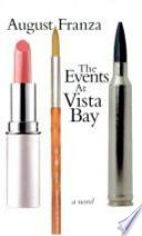 The Events at Vista Bay