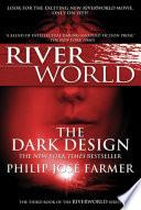 The Dark Design