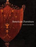 American Rococo 1750 1775 [Pdf/ePub] eBook