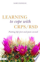 Learning To Cope With Crps Rsd