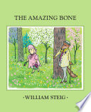 The Amazing Bone Book PDF