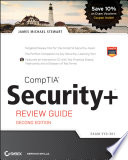 Comptia Security Review Guide