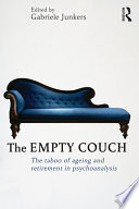 The Empty Couch