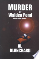 Ebook Murder at Walden Pond Epub Al Blanchard Apps Read Mobile