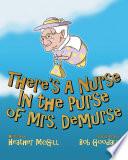 The Purse Pdf/ePub eBook