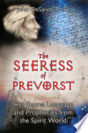 The Seeress of Prevorst