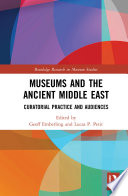Museums and the Ancient Middle East
