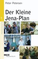 Der Kleine Jena-Plan