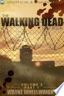 The Walking Dead Quiz Book   Volume 3 Part 1