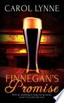 Finnegan   s Promise