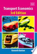 illustration Transport Economics
