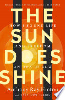 The Sun Does Shine Book PDF