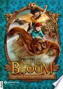 Alfie Bloom  Band 02