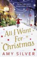 All I Want for Christmas Book PDF