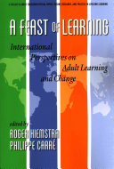 A Feast of Learning