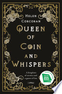 Queen of Coin and Whispers Book PDF