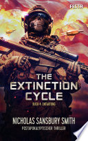 The Extinction Cycle   Buch 4  Entartung