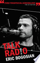 Talk Radio  TCG Edition