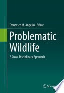 Problematic Wildlife