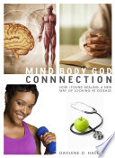 Mind Body God Connection