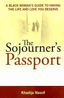 The Sojourner s Passport