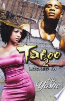 Taboo 2  Locked In