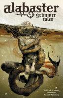 download ebook alabaster voume 2: grimmer tales pdf epub