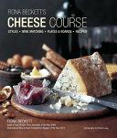 Fiona Beckett s Cheese Course