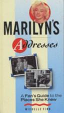Marilyn's Addresses