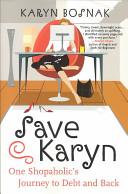 . Save Karyn .