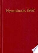 Hymnbook 1982
