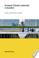European Climate Leadership in Question