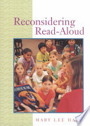 Reconsidering Read aloud