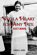With a Heart for Any Fate
