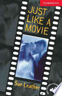 Just Like A Movie Level 1 : seen with his girlfriend gina,...