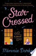 Star Crossed Book PDF