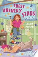 These Unlucky Stars Book PDF