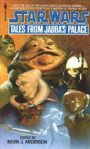 Tales from Jabba s Palace