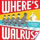 Where s Walrus