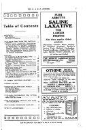 National Association of Retail Druggists Journal