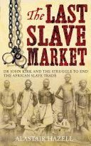download ebook the last slave market pdf epub