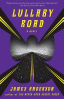 download ebook lullaby road pdf epub