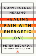 download ebook convergence healing pdf epub